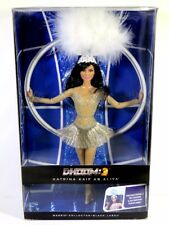 NIB BARBIE DOLL 2013 DHOOM 3 KATRINA KAIF AS ALIYA