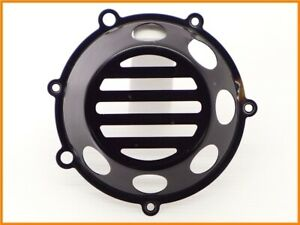 1998 900SS Final Edition Aluminum Clutch Cover SS1000DS 900SS M900 749 999 1098
