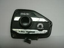 USED DAIWA REEL PART - Daiwa BG-90 Spinning Reel - Body Side Cover #B