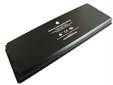 "Genuine Battery for Apple A1185 MacBook 13"" 13.3"" Black"