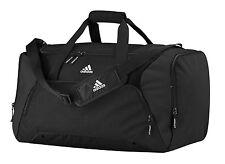 adidas Rucksack Gym Bags