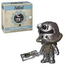 NEW~Funko Fallout 5 Star T-51B Power Armor Vinyl Figure  35535~ IN STOCK