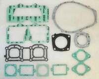 """WSM Gasket Kit, Engine Install: Yamaha 700 - 1993-97"""" - 007-5025 - Note: (61X)"""