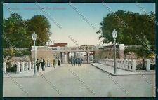 Treviso città cartolina QK2384