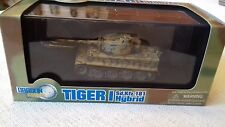 DRAGON ARMOR 1/72 TIGER HYBRID 60289