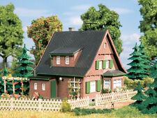 Auhagen 12259 échelle H0 Maison en bois Erika # Neuf Emballage d'ORIGINE #