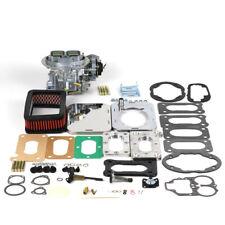 Carburetor W/Air filter For Weber 32/36 DFEV Electric Carb for EMPI FIAT RENAUL