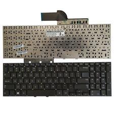 English For Samsung 550P5C NP550P5C NP300E5X US Keyboard