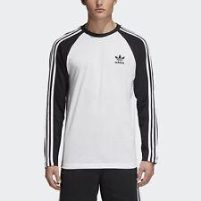 adidas 3-Stripes Tee Men's