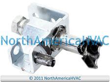 Coleman Gas Furnace Pilot Assembly 9942-0141 9489-016