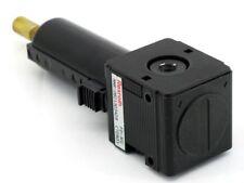 Rexroth 0821303429 Pneumatic Filter Aventics Druckluftaufbereitung NL2-FLP-G018