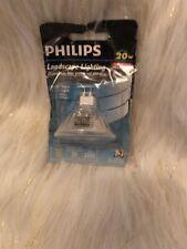 PHILIPS 20W Landscape lighting