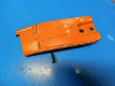 SIDE CLUTCH COVER FOR HUSQVARNA CHAINSAW 2100    ----   BOX 1419 L
