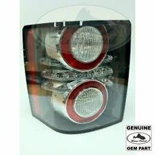 LAND ROVER TAIL LAMP REAR LIGHT LH RANGE ROVER 12 LR028516 OEM