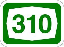 310-299-3636 Beverly Hills, California Vanity 310 Area Code Phone Number