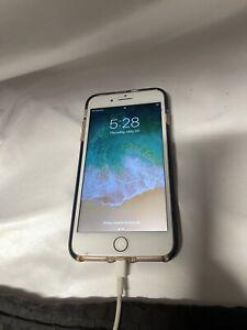 apple iphone 7 plus 128gb rose gold T-Mobile
