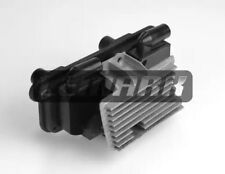 Ignition Coil STANDARD CP398