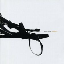 Infacted 2 (2005) Soman, In Strict Confidence, Michigan, Colony 5..  [CD]