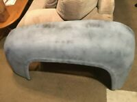 1953-79 Ford Pickup Truck F100 F250 Steel Rear Fender