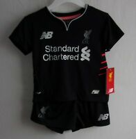 BNWT OFFICIAL BABY/TODDLER FOOTBALL KITS INCS NIKE,ADIDAS £££ SLASHED