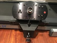 Fanatec ClubSport Wheel Base V1 with Fanatec Pedals V1