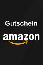 amazon Gutschein Coupon Voucher Einkaufsgutschein Geschenk