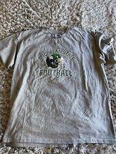 Mens Vintage 2XL Michigan State Spartans Nike T Shirt