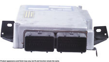 Remanufactured Electronic Control Unit  Cardone Industries  79-6762