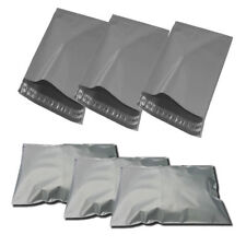 25 6x9 poly mailers