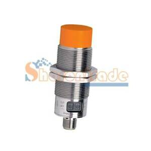 1PC IFM KI5087 Capacitive sensor New