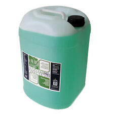 More details for algae moss lichen fungi mould killer 25l ready to use remover patio roof decking
