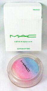 MAC Underground Precious Extra Dimension Skinfinish Glowlight Highlight #895 NIB