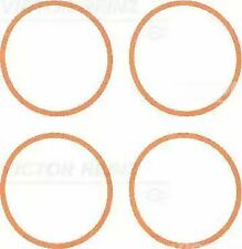 Gasket Set 11-37616-01 by Victor Reinz Genuine OE