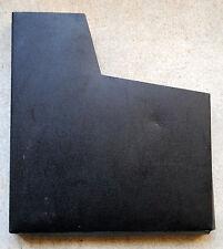 x5 Fourreau (étui) pour jeu Nintendo NES (Cartridge case) officiel NINTENDO