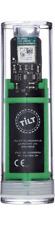 V3 TILT™ Bluetooth Wireless Hydrometer FREE Spare Battery Color: Green