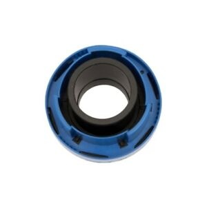 Centerforce N1750 Clutch Release Bearing For 91-11 Ford Cars and Trucks NEW