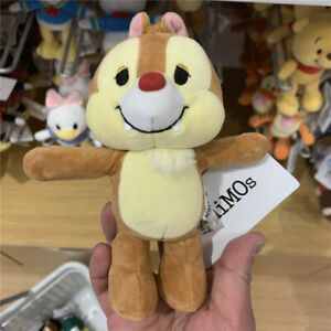 Authentic dale nuiMOs Plush toy Disney Store exclusive