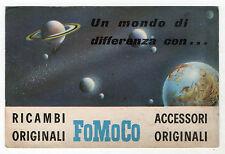 RICAMBI AUTO FOMOCO CONTROLLO FORD ASTRONOMIA