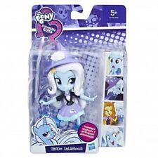 My Little Pony Equestria Girls Trixie Lulamoon New in Box