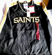 NFL New Orleans saints football apparel… Really nice