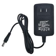 DC Adapter for LG Electronics External Blu-ray Disc Rewriter BE12LU38 BE14NU40
