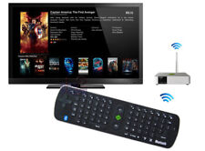 Measy RC16 Bluetooth Gyro Air Mouse Keyboard Smart TV Mini PC Android Box Tablet