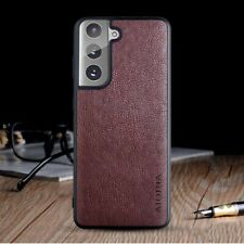 Cell Phone Case Soft Solid Cover Mobile Back Vintage Protect Skin Accessories