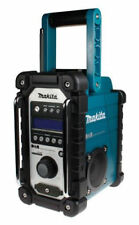 Makita DMR104 DAB Job Radio With 18v Battery