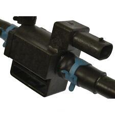 Turbocharger Boost Solenoid Standard TBS1003