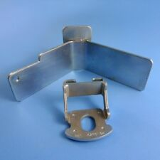 CoupleMate Hitch Guide And Lock