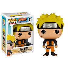 Funko pop Animación Naruto figura de vinilo