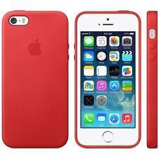Étuis, housses et coques simples Apple iPhone 7 pour téléphone mobile et assistant personnel (PDA)