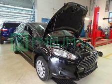 Installation kit hood strut gas lift for Ford Fiesta Mk 7 Right Hand dr (2015- )
