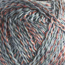 Bergere De France reflet ovillo de lana - SPA-50002 (100g)